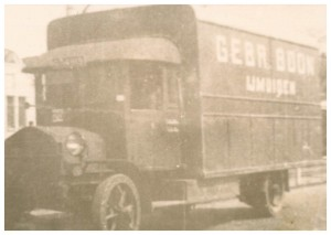 BoonTransport 1920